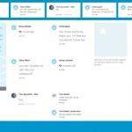 skype-for-windows-8-app-bar