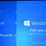 free-upgrade